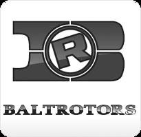 baltrotors
